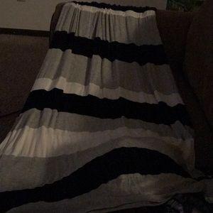 Other - Maxi dress